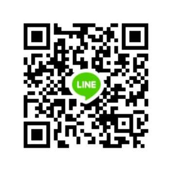Qr コード 交換 ライン LINEのQRコードで友だち追加する方法は?読み取り方とコードの送り方